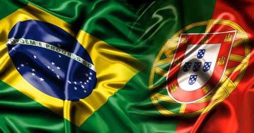 ano-de-portugal-e-brasil
