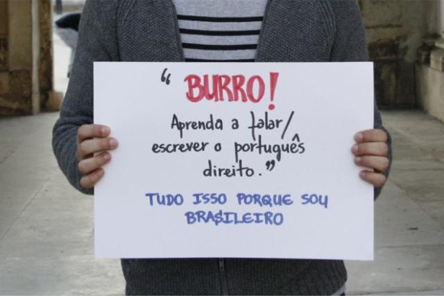 burro_dr
